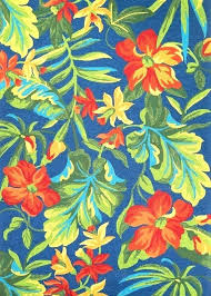 round tropical rugs tropical outdoor rugs tropical outdoor rugs tropical outdoor rugs flower round outdoor tropical