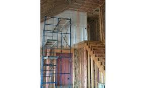 sound insulation for walls. Insulating Interior Walls For Sound Does Help With . Insulation