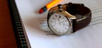 custom writing service that can do papers on time have your paper done on time