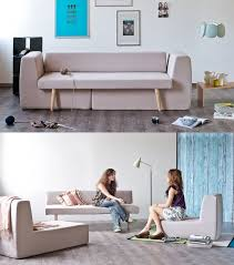 practical multifunction furniture. Multifunctional Furniture Pieces Are Easily The Most Innovative Solutions To Anyone Who Lacks Square Footage In Their Homes Practical Multifunction
