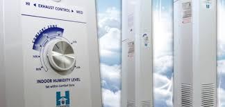 basement dehumidifier why humidex is
