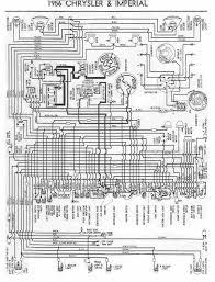 chrysler voyager wiring diagram 58543 circuit and wiring electrical wiring diagram of 1956 chrysler and imperial