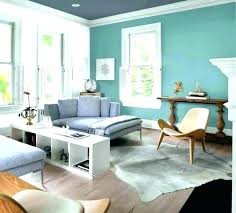 top neutral interior paint colors 2019 popular master bedroom house home improvement adorable