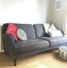 ikea stocksund sofa sofa review ikea stocksund sofa kleinanzeigen