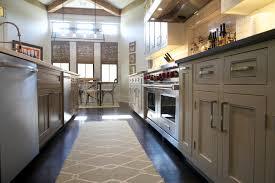 Northshore Millwork LLC Kitchens - Huge kitchens