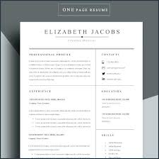 Graphic Resume Templates Artistic Resume Templates Free Resume Template Free Online Using ...