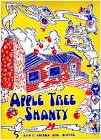 apple tree shanty barbecue sauce