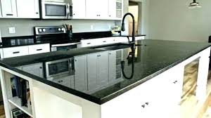 how much should granite countertops cost granite cost post granite installed quartz countertops cost