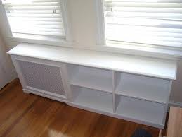 radiator cover with shelves appealing radiator cover shelves above awesome  antique radiator covers trendy storage large