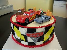 birthday cakes for boys cars. Delighful For Car Birthday Cake And Cakes For Boys Cars Little