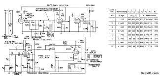 gantry crane electrical diagram wiring schematics and diagrams crane pendant wiring diagram electrical