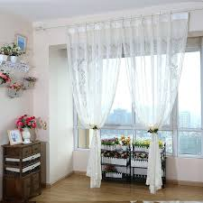 white sheer curtains white sheer curtains 96 white sheer curtains with valance