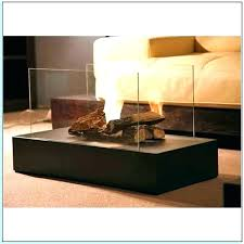 fire coffee table indoor fireplace table top coffee outdoor tabletop ethanol fire coffee table pit combination