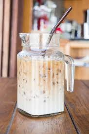 Get it as soon as wed, may 12. 6 Best Iced Coffee Containers Of 2021 Iced Coffee Cup Reviews