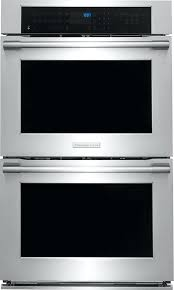 home depot wall ovens luxury design home depot wall oven modern ovens built in double single