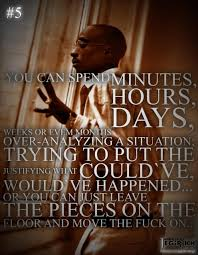 Unconditional Love Quotes Tupac Hover Me
