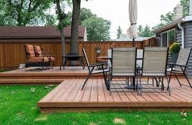 Decking Ideas Designs Pictures 50 Fantastic Backyard Patio And Decking Design Ideas