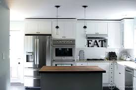 kitchen cabinets steel white kitchen cabinets with stainless steel appliances stainless steel kitchen cabinets india