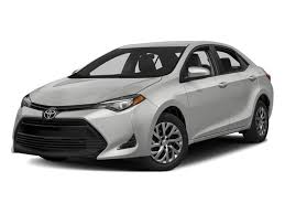 2017 Toyota Corolla Price, Trims, Options, Specs, Photos, Reviews ...