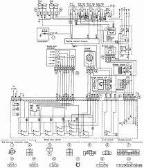 subaru outback fuse box diagram 2010 wiring data stuning 2001 2008 Subaru Outback Fuse Diagram subaru outback fuse box diagram 2010 wiring data stuning 2001
