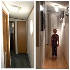 Mobile Home Closet Doors Best Of 40 Best Mobile Homes Modern Style Fascinating Manufactured Home Interior Doors