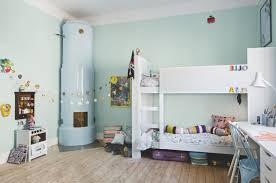 contemporary kids bedroom furniture green. Modern Kids Room Elegant Bedroom Furniture Contemporary Green A