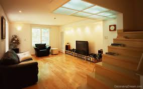 Lighting For Small Living Room Living Room Small Living Room Lighting Ideas Wall Spotlights