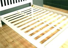 Ikea Slat Headboard Bed Headboard Slatted Headboard Bed Frame ...