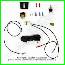 2004r transmission wiring diagram 2004r image 4r external lock up kit on 2004r transmission wiring diagram