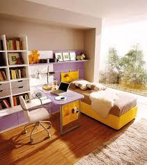 cheap teen bedroom furniture. kids bedroom furniture sets cheap teen i