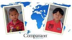 Image result for images compassion international