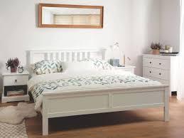48 Elegant Deko Ideen Schlafzimmer Stock Komplette Dekoration