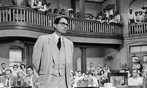 of course atticus finch was a racist and that s okay