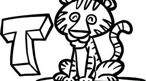 Coloring Pages Easter Bunny Lapavoni