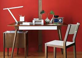 West elm home office Swivel West Elm Pratt Desk Photo Now That The Home Office Treehugger The Eco Friendly Pratt Home Office Collection From West Elm Treehugger