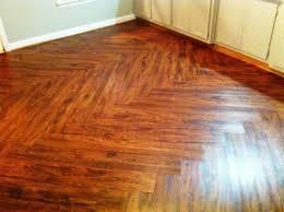 vinyl wood plank flooring images