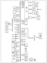 Cub Cadet 1320 Wiring Diagram Cub Cadet PTO Wiring Diagram