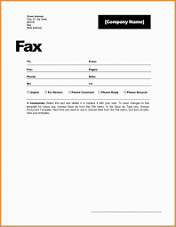 microsoft fax cover sheet template word 2003 fax cover sheet template word blank balance sheets business