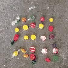 Resultado de imagen para candy crush funny