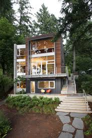 Small Picture 404 best Modern House Design Ideas images on Pinterest Home