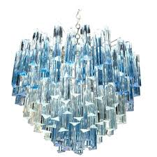 replacement crystal prisms for chandeliers replacement crystal prisms for chandeliers replacement crystal prisms for chandeliers crystal
