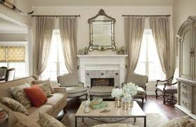 cream furniture living room. Wonderful Room 111 Living Room Painting Ideas The Best Shades For A Modern Inside Cream Furniture