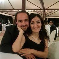 Elisa Marino | National & Kapodistrian University of Athens ...
