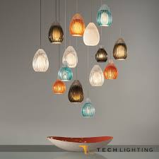 Tech Lighting Tech Lighting Offer Free Accent Lamp With