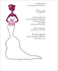 Bridal Shower Invitations Templates Free High Tea Invitation