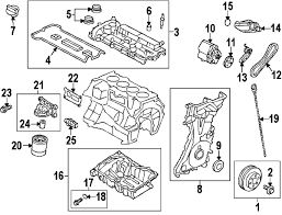 2014 ford edge parts ford parts center call (800) 248 7760 for Ford Motor Parts Diagram 2014 ford edge parts ford parts center call (800) 248 7760 for genuine ford parts and accessories lincoln parts mercury parts motorcraft parts ford engine parts diagram