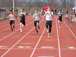 hs track and field shippensburg invitational boys live updates