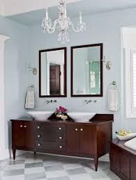 Image Lights Sconces Bathroom Better Homes And Gardens Bathroom Lighting Ideas