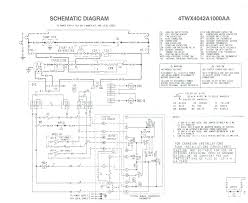 pictures of wiring diagram for trane xr14 heat pump train heat pumps trane xe1000 heat pump wiring diagram pictures of wiring diagram for trane xr14 heat pump train heat pumps wiring diagrams trane xr14 specifications free trane wiring diagrams