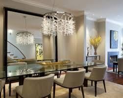 Crystal Dining Room Chandelier Dining Room Crystal Chandelier - Dining room crystal chandeliers